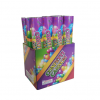 12pc 12 inch Color Party Confetti Cannon