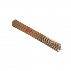 100 pc 10 Inch Incense Sticks - Mosquito Sticks - Punks