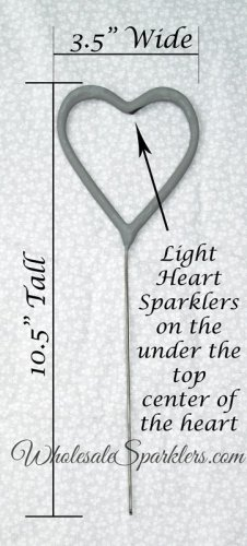 images/product/heartsparklerspecs.jpg