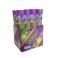 1pc 12 inch Color Party Confetti Cannon